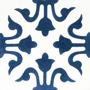 154 Spaanse en Portugese tegels modern