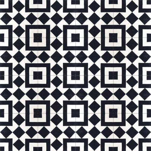 215b modern design patroontegels