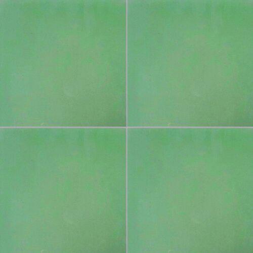 mc14 groene tegel kopen