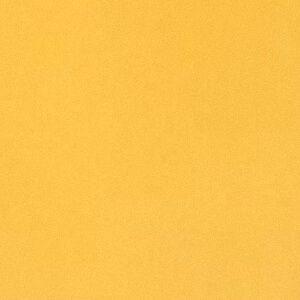 mc18 gele vloertegels dambord