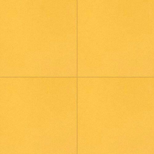 mc18 gele tegels cementtegels