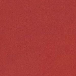 mc23 cementtegels rood border