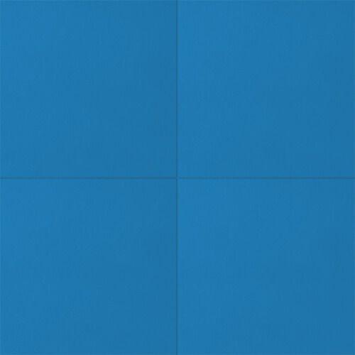 mc38 Spaanse tegels blauw