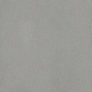 Spaanse cementtegel grijs