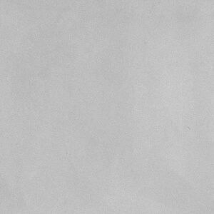mc46 Spanish tile one color grey
