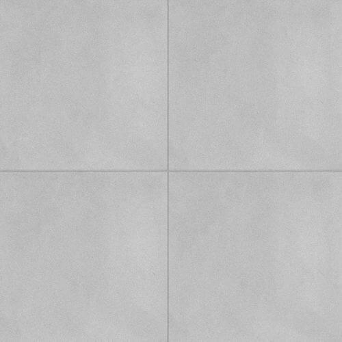 mc46 cementtegel border grijs