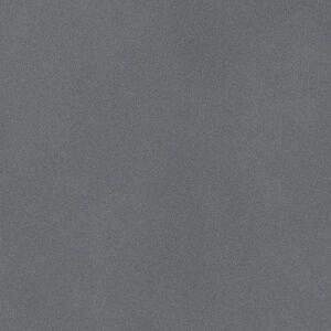 mc47 tile anthracite 20x20