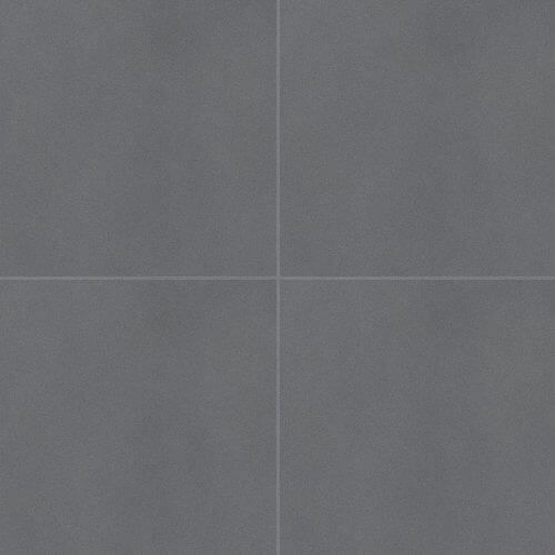 mc47 tile floor anthracite one color