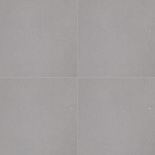 mc48 Cementtegel lichtgrijs