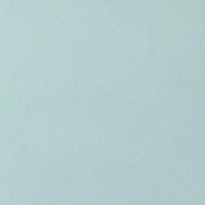 mc6 lichtblauwe vloertegels