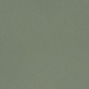 mc9 taupe vloertegel cementtegel