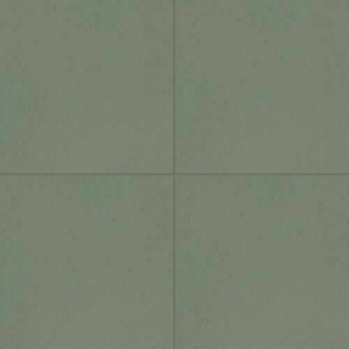 mc9 vintage tegels groen kopen