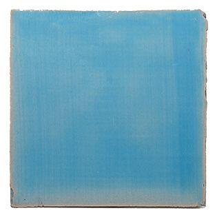 Portugese tegel blauw