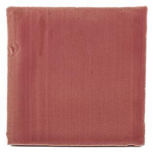 Portugese tegel Flamingo Pink B011