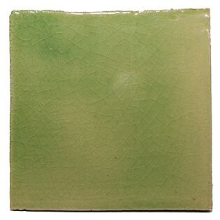 Green Mojito B046