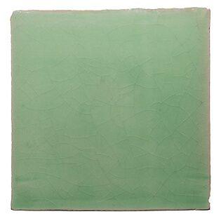 Mint-Macaron-B022
