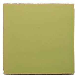 Neon Groen B038