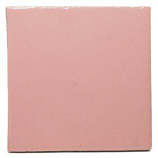 Portugese tegel Pink Ballet B103