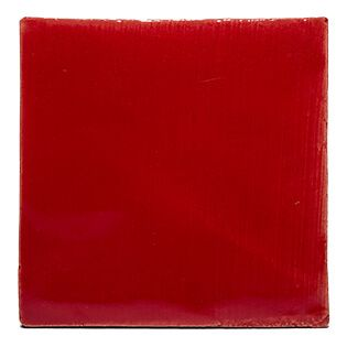 Marokkaanse tegels oud rood