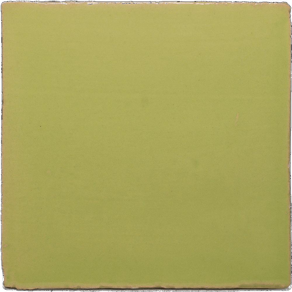 tegel neon groen