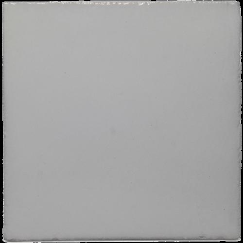 Badkamer tegels grijs