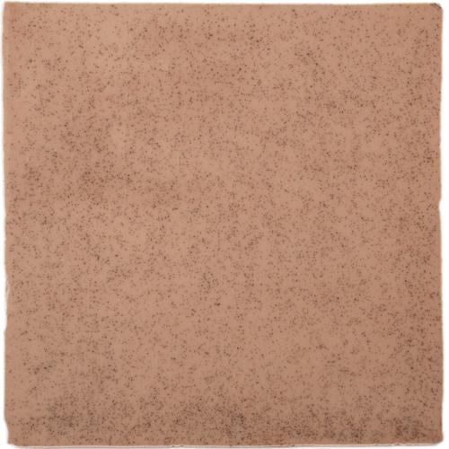 Marokkaanse tegel zand kleur