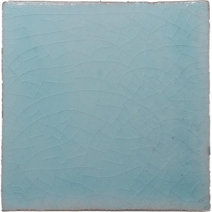 Crystal-Blue-Waters-B068