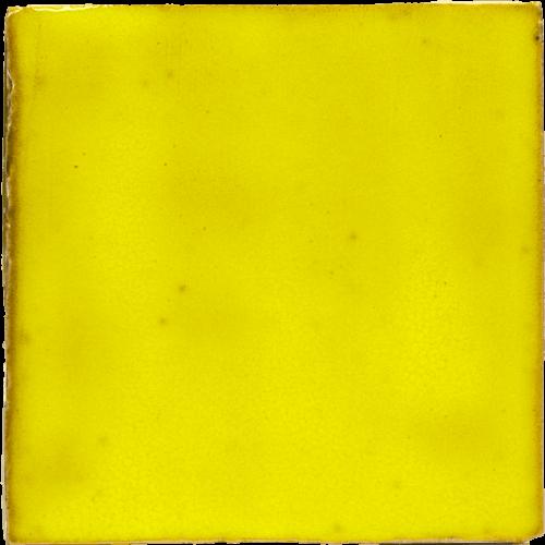 gele tegels kopen