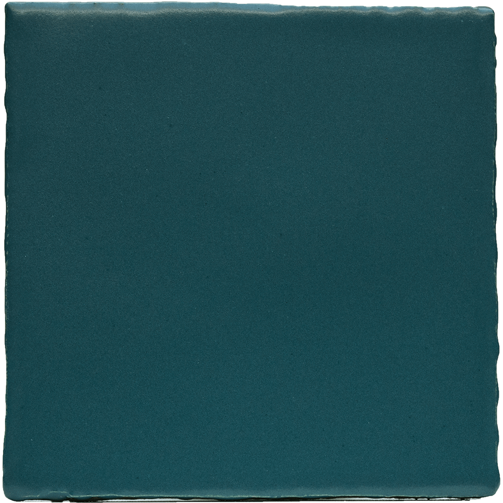 tegel pastel blauw