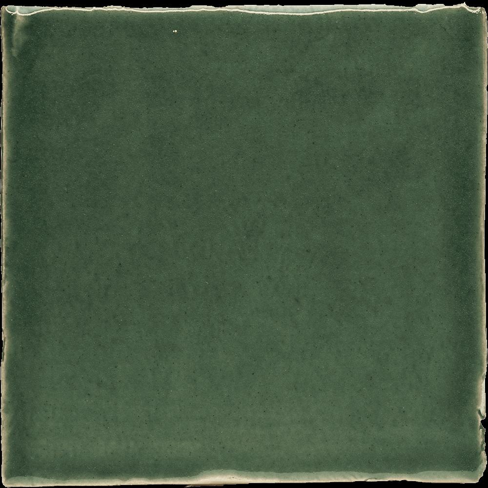Tegel grijs groen