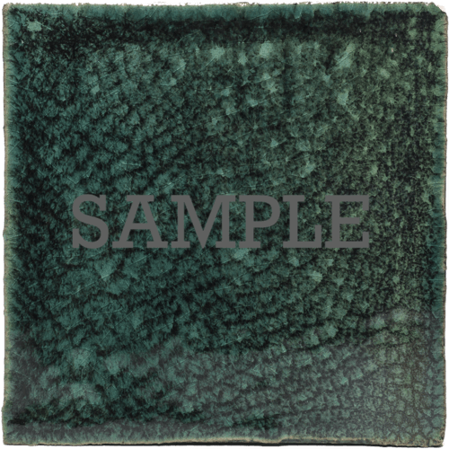 Sample tile hexagon