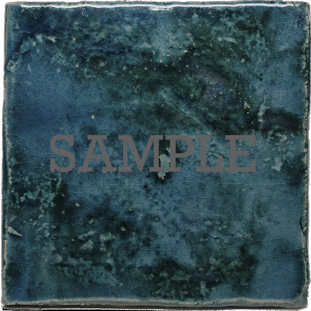 Sample bestellen Oxide