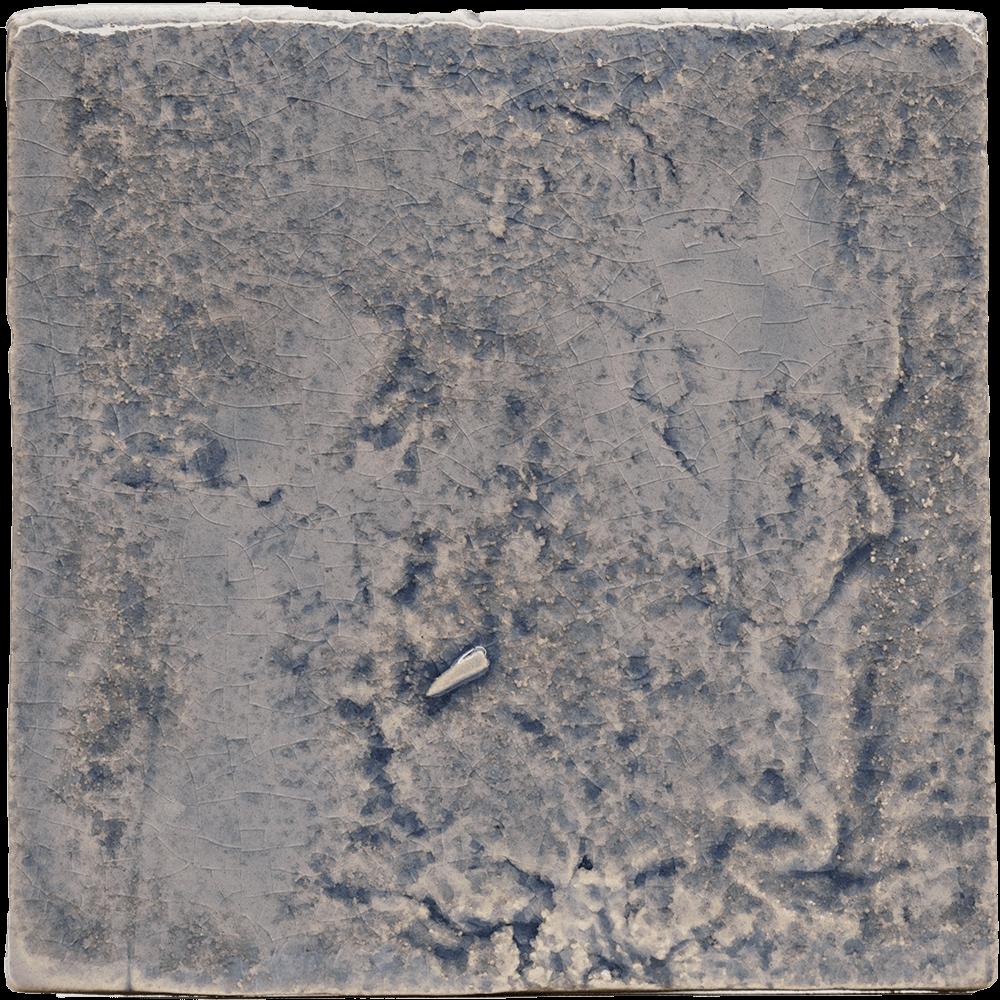 blauw grijs oxide tegel