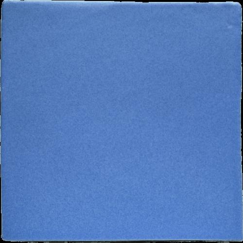 oceaan blauwe tegel