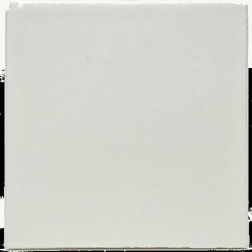 matte witte tegel