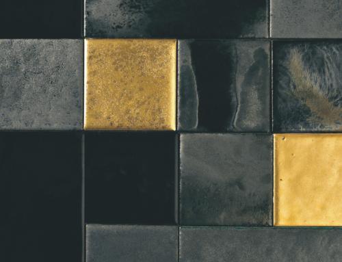 Geglazuurde Italiaanse tegels – vloertegels & wandtegels